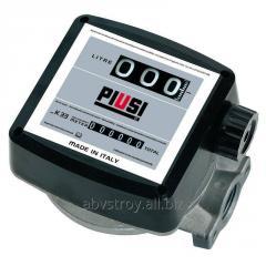 Счетчик для дизельного топлива PIUSI K33