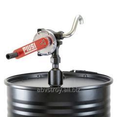 Ручной насос для топлива PIUSI Hand pump