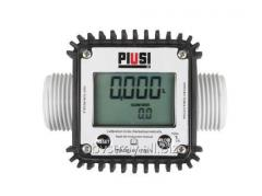 Расходомер PIUSI K24 F0040710A для учета