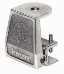 Крепление Lemm TS07