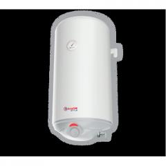 Бойлер Eldom Style 80 литров 2,0 кВт (72265W) +