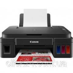 МФУ Canon PIXMA G3411 (2315C025)