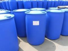 Otstova acid is synthetic harchova of 99%