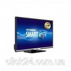 Телевизор Hyundai HLR32TS470