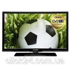 Телевизор Hyundai HLP 28T272