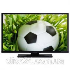 Телевизор Hyundai HLP24T370