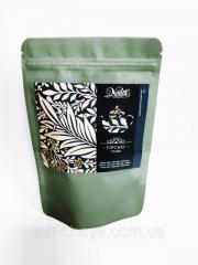 Травяной чай Горные травы ТМ NADIN 50 г