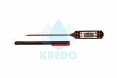 Кухонный цифровой термометр JR-1 со...