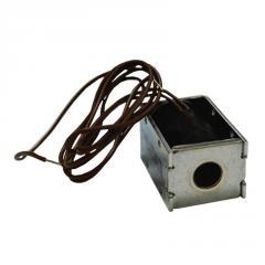 Катушка на механизм выдачи палочек HDVM 24v