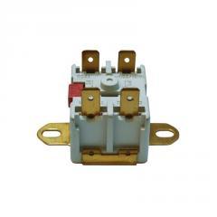 Термореле бойлера HDVM 125 С