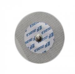 Электрод W 50 SG EF Medica