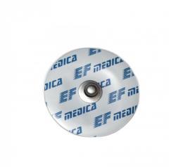 Электрод F 30 SG EF Medica