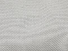 Молочка фильтровальная плотность 100г/м2