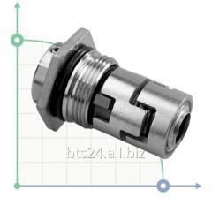 Уплотнение механическое для 7712763 Aquatica 7712763037