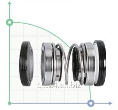 Уплотнение механическое для 773322 Aquatica 773322037
