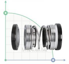 Уплотнение механическое для 7738553 Aquatica 7738553034