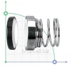 Уплотнение механическое для 775613, 775614, 775635, 775636, 775637 Aquatica 775613023
