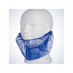 Защитная маска для бороды Ampri 02040