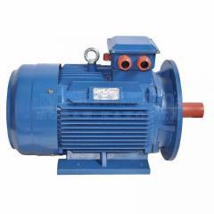 Электродвигатель АИР90LB8 - 1,1кВт 750 об/мин