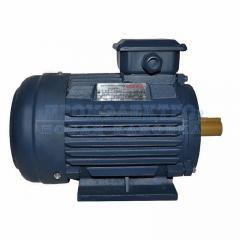 Электродвигатель АИР90LB8 - 1,1кВт 750 об/мин Лапа