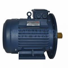 Электродвигатель АИР100L8 - 1,5кВт 750 об/мин