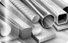 Metal stainless steel