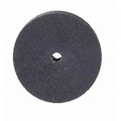 Полировальная резина силиконовая арт. 2012244