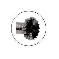 Бор циркулярный диск арт. 431