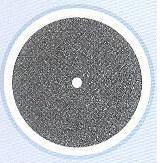 Режущий круг КОМЕТ ультра-тонкий арт. 9500