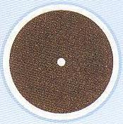 Режущий круг КОМЕТ medium арт. 9502