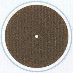 Режущий круг КОМЕТ medium арт. 9503