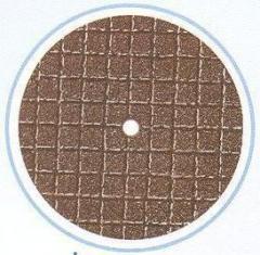 Режущий круг КОМЕТ крупнозернистый арт. 9507