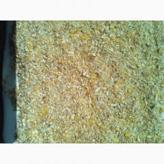 Зерновідходи 40кг