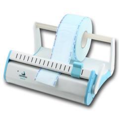 Упаковочная машина Cristоfoli Sella 2