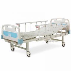 Реанимационная кровать,  4 секции, ...