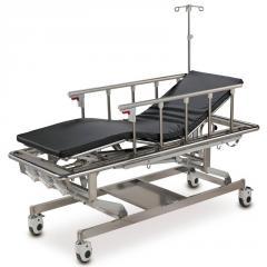 Каталка для перемещения пациентов,  4...