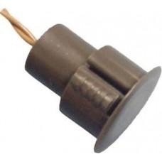 Извещатель магнитоконтактный WiTech W-04B