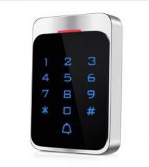 Кодовая клавиатура Satel PK-01