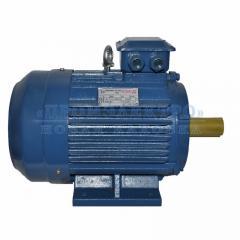 Электродвигатель АИР132S4 - 7,5кВт 1500 об/мин