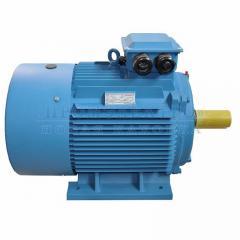 Электродвигатель АИР225М6 - 37кВт 1000 об/мин Лапа