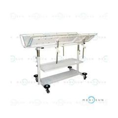 Ветеринарный стол хирургический операционный...