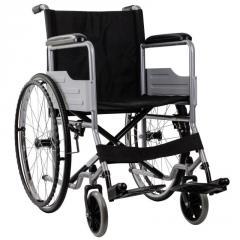 Механическая инвалидная коляска ECONOMY 2 OSD
