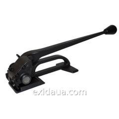 Натяжитель стальной ленты МУЛ-420