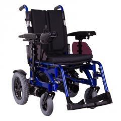 Инвалидная электроколяска PCC