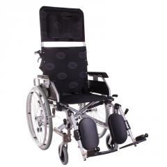 Многофункциональная коляска «RECLINER...