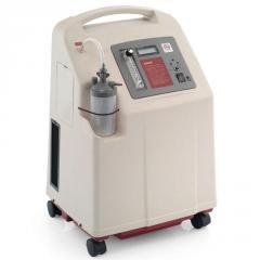 Кислородный концентратор OSD-10-L