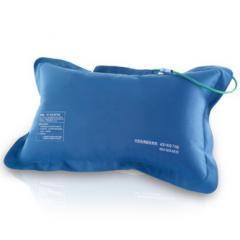 Кислородная сумка (подушка),  30 л OSD