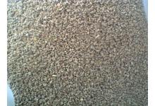 Белково витаминно-минеральные добавки БМВД для