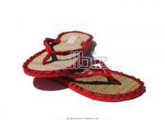 Взуття для вагітних