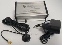 Радиотерминал интеллектуальный iMod-Vega